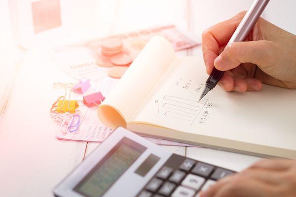 Онлайн-школа финансовой грамотности